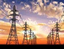 power-generation