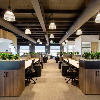 office-unusual-industrial-office-design-ideas-pleasurable-industrial-design-office-l-d80bb72da790275a