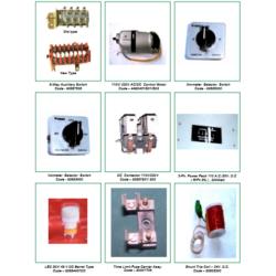 Vaccum Circuit Breaker Spares-1